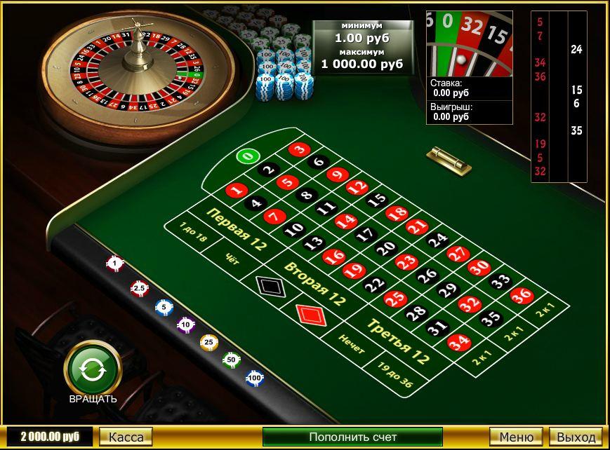 Казино на котором можно заработать без вложений бонусы в казино которые можно вывести