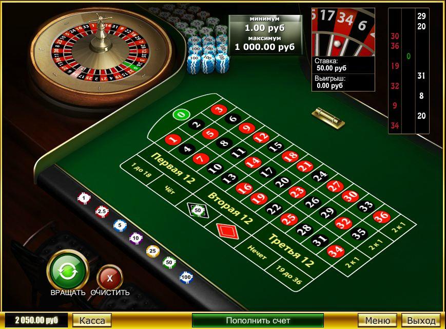 Ежедневный доход онлайн казино игровые автоматы пробки сейфы гараж