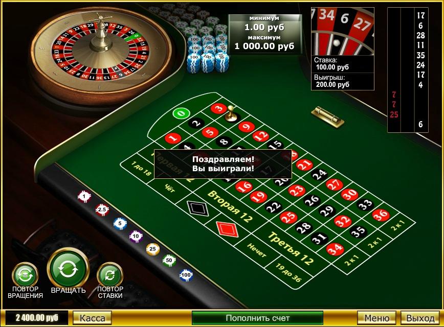 жаловаться на казино
