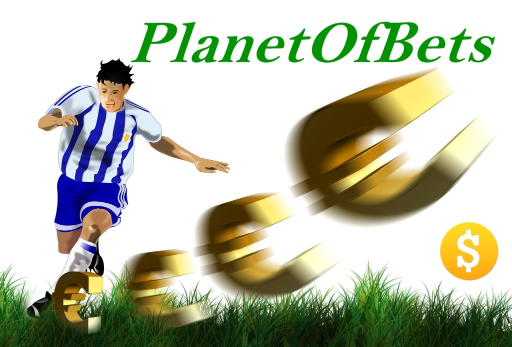 PlanetOfBets