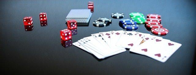 милллион казино